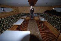 Нижний салон